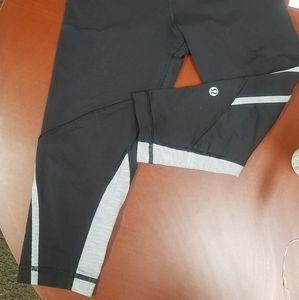 lululemon athletica Pants & Jumpsuits - Lululemon size 4 pants